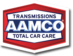 AAMCO Transmissions and Total Car Care - Boardman, OH