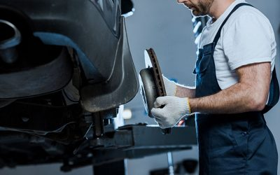 Essential Tips for Choosing the Right Auto Repair Shop