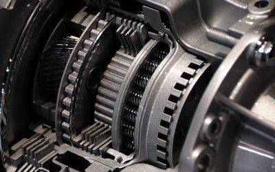 Does My Car Need a Transmission Fluid Flush?