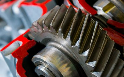 Protected: Comparing A Transmission Rebuild vs Transmission Repair